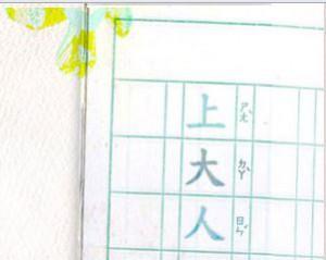 chinese_input1